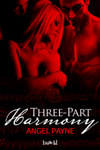 AP_ThreePartHarmony_coverlg
