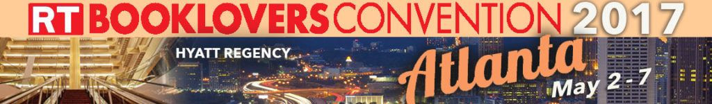 rt_convention_atlanta_banner_v5