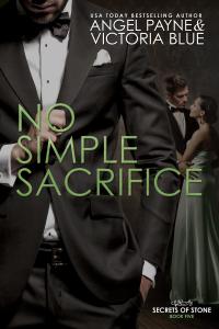 NoSimpleSacrifice_M