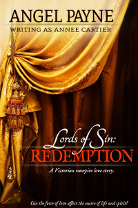 redemption_72dpi_1400x2100 (2)