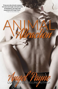 eBook_AnimalAttraction1600