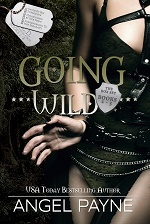 eBook_Going_Wild_SMALL