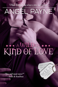 eBOOKWilder_Kind_Love_XL