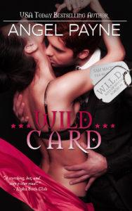wild-card-l-cover